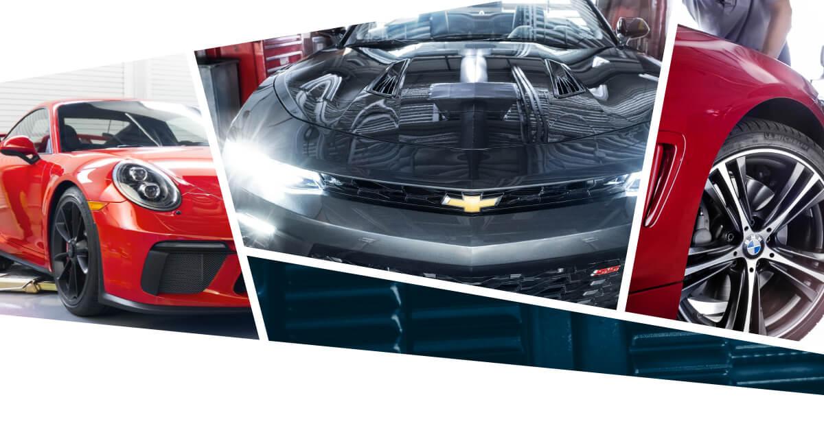 Early-Enrollment-Event_Automotive